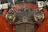 salonul-auto-bucuresti-Mercedes-Benz-540K-Cabriolet-A _02.JPG