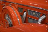 salonul-auto-bucuresti-Mercedes-Benz-540K-Cabriolet-A _03.JPG