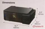 epson-l7160-dimensiuni.jpg