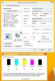 epson-l7160-driver_04.JPG