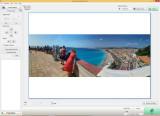 epson-l7160-easy-photo-print-software.JPG