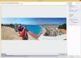 epson-l7160-easy-photo-print-software_02.JPG