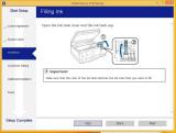 epson-l7160-filing-ink.JPG