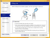 epson-l7160-filing-ink_02.JPG