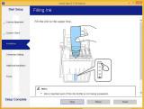 epson-l7160-filing-ink_04.JPG