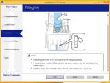 epson-l7160-filing-ink_05.JPG
