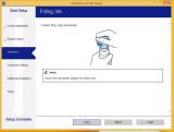 epson-l7160-filing-ink_06.JPG