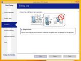 epson-l7160-filing-ink_07.JPG
