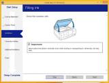 epson-l7160-filing-ink_08.JPG