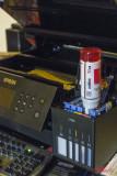 epson-l7160-initializare-umplere-cerneala.jpg