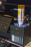 epson-l7160-initializare-umplere-cerneala_02.jpg