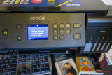 epson-l7160-initializare-umplere-cerneala_05.jpg