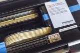 epson-l7160-pregatire-transport.jpg