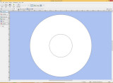 epson-l7160-print-dvd.JPG