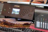 epson-l7160-printuri.JPG