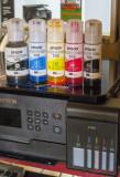 epson-l7160-sticle-cerneala-rezervoare-pline.jpg