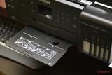 epson-l7160-tava-dvd.JPG