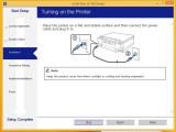 epson-l7160-turning-on-printer.JPG