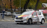 super-rally-bucuresti_18.JPG