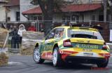Sport&Car Show