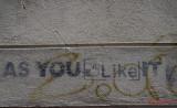 graffiti-timisoara-romania_02.JPG