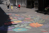 graffiti-timisoara-romania_03.JPG
