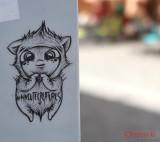 graffiti-timisoara-romania_04.JPG
