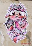 graffiti-timisoara-romania_06.JPG