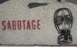 graffiti-timisoara-romania_09.JPG