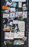 graffiti-timisoara-romania_13.JPG
