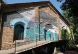 graffiti-timisoara-romania_16.JPG