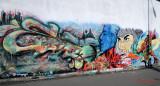 graffiti-timisoara-romania_21.JPG