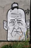 graffiti-timisoara-romania_26.JPG