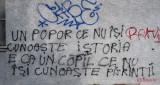 graffiti-timisoara-romania_27.JPG