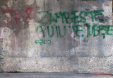 graffiti-timisoara-romania_29.JPG