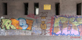 graffiti-timisoara-romania_30.JPG