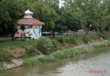 graffiti-timisoara-romania_31.JPG