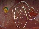 graffiti-timisoara-romania_32.JPG