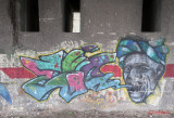 graffiti-timisoara-romania_34.JPG