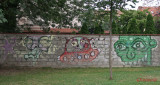 graffiti-timisoara-romania_35.JPG