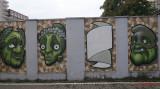 graffiti-timisoara-romania_37.JPG