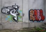 graffiti-timisoara-romania_39.JPG