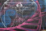 graffiti-timisoara-romania_42.JPG