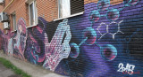graffiti-timisoara-romania_43.JPG