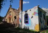 graffiti-timisoara-romania_45.JPG