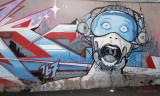 graffiti-timisoara-romania_47.JPG