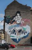 graffiti-timisoara-romania_48.JPG