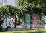 graffiti-timisoara-romania_50.JPG