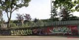 graffiti-timisoara-romania_51.JPG