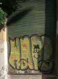 graffiti-timisoara-romania_52.JPG
